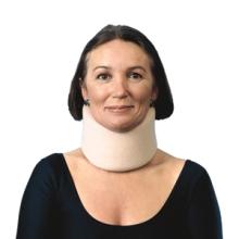 nekorthese of halskraag