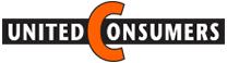 Vergoedingen United Consumers